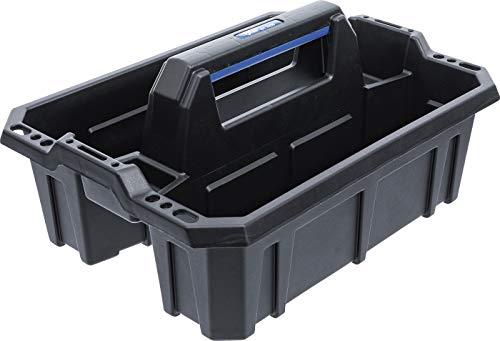 BGS 70220   Werkzeug-Tragekasten   Kunststoff   extra stabiler...