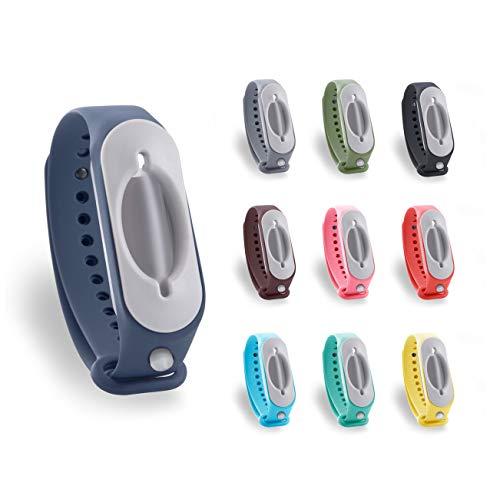 Cleanbrace Desinfektionsarmband 2.0 - Armband für...