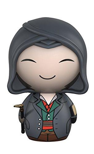 Assassin's Creed Funko Dorbz Vinyl Figure Jacob