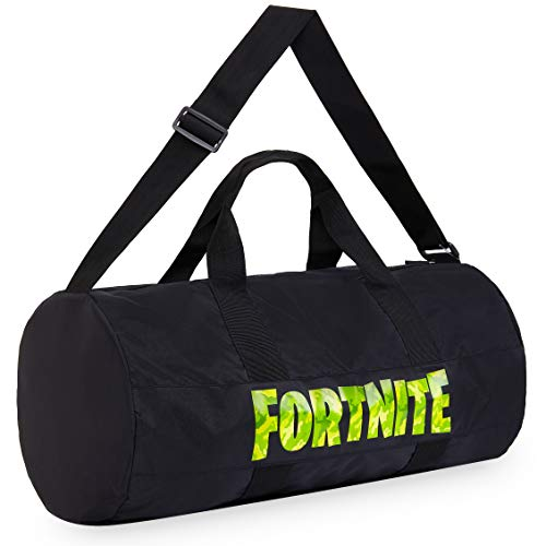 Fortnite Reisetasche Kinder, Sporttasche Kinder, Coole Sachen...