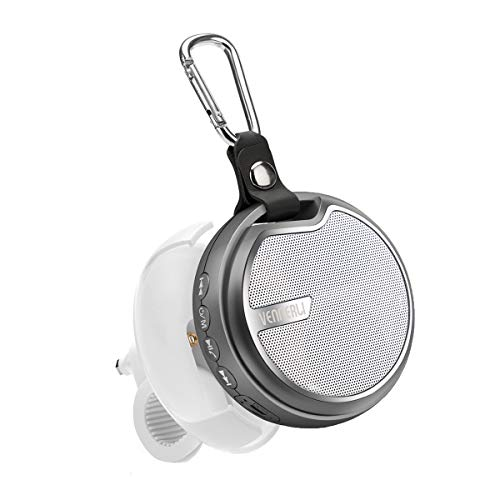 Bluetooth Lautsprecher Fahrrad Tragbarer Speaker Mini Klein...