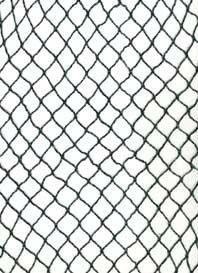 Katzenschutznetz Katzennetz Balkonnetz Netz 2x 10m