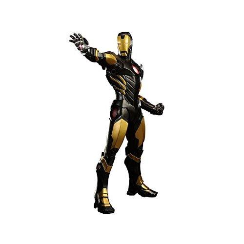 Kotobukiya Abbildung - Wunder-Comics Marvel Iron Man Jetzt Statue...