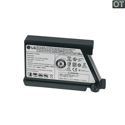 ORIGINAL LG Electronics EAC62218202 Akkublock Lithium Ionen Akku...