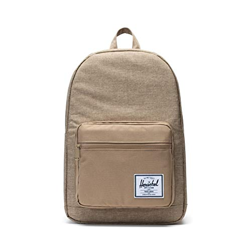 Herschel Unisex-Erwachsene Pop Quiz Multipurpose Backpack, Kelp...