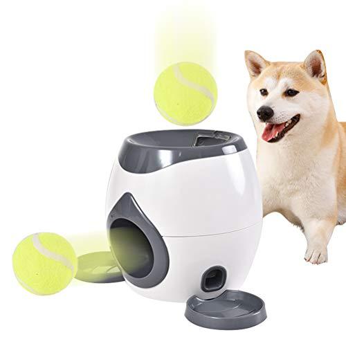 Egosy Dog Activity Memory Trainer Interaktives Spielzeug Für...