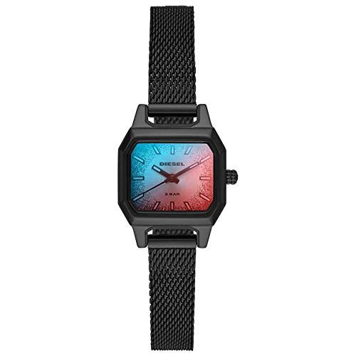 Diesel Watch DZ5594