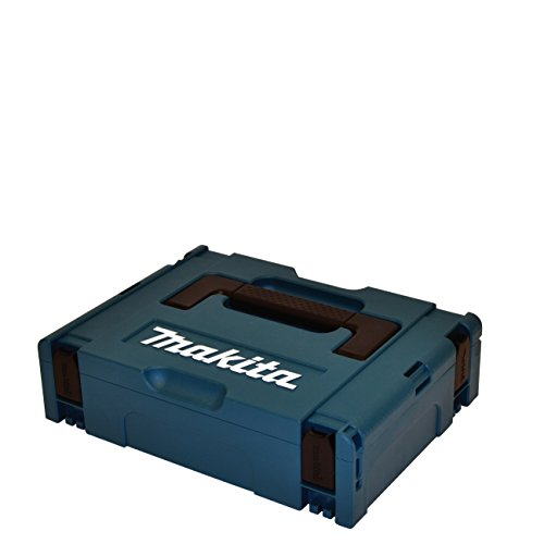 Makita Makpac Set Größe 1, P-02369