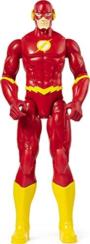 DC 30cm-Actionfigur - The Flash