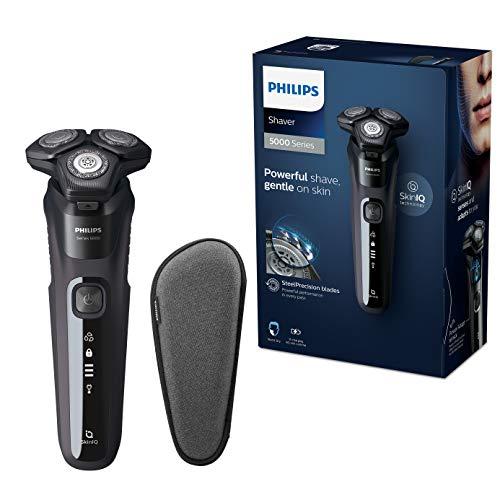 Philips Rasierer Series 5000 Elektrischer Nass- und...