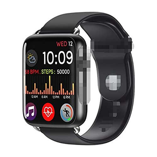 FZXL DM20 Smart Watch 4G LTE Android 7.1 Smartwatch MTK6739 Quad...