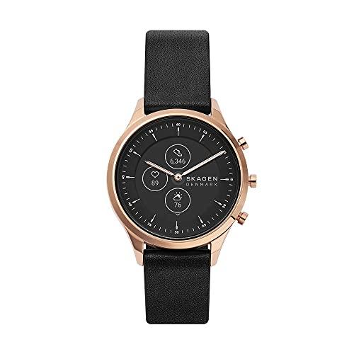 Skagen Smart-Watch SKT3102