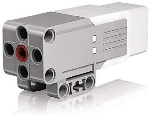 LEGO MINDSTORMS Education EV3 Medium Servomotor 45503