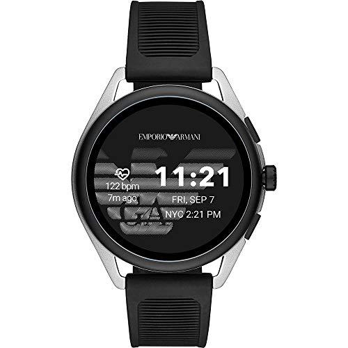 Emporio Armani Smartwatch ART5021