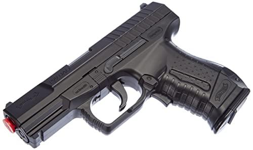 Walther WA25715 Softair P99 DAO electric mit...
