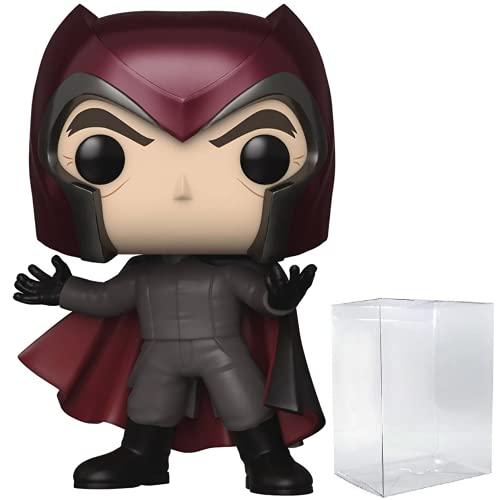 Magneto X-Men 20th Anniversary #640 Marvel Pop Vinyl Figure...