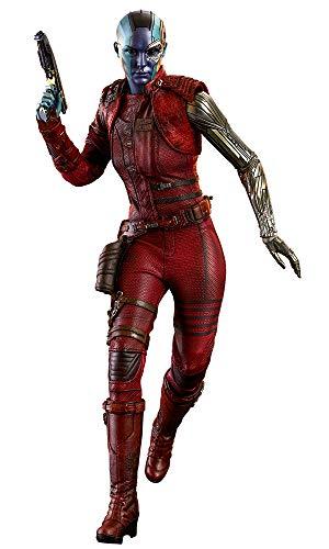 1:6 Nebula - Avengers: Endgame