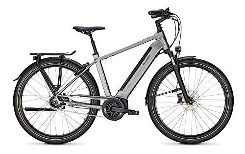Raleigh Bristol XXL R Bosch Elektro Fahrrad 2021 (28' Herren...