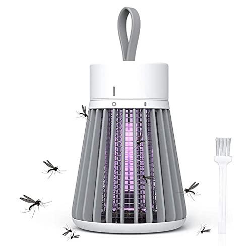 YIDAINLINE Insektenvernichter Elektrisch,...