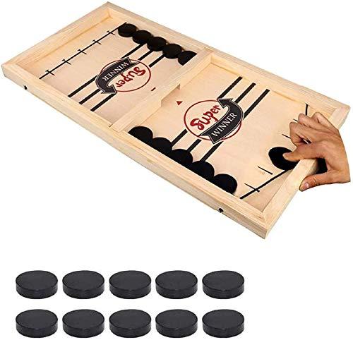 PIYU Gesellschaftsspiel für 2 Spieler