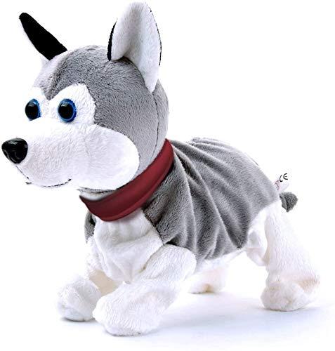 Smalody Sound Control Elektronische Hunde Interaktive Spielzeug...