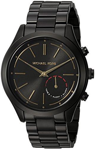 Michael Kors Damen-Smartwatch MKT4003
