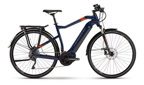 HAIBIKE SDURO Trekking 5.0 Yamaha Elektro Fahrrad 2020 (28'...