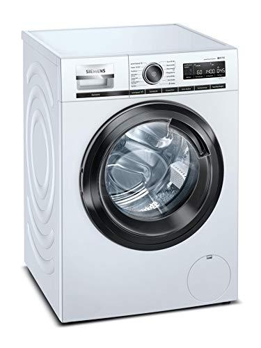 Siemens WM14VMA2 iQ700 Waschmaschine / 9kg / B / 1400 U/min /...