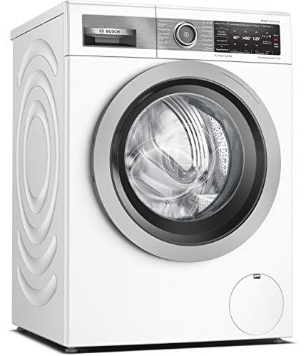 Bosch WAV28G40 HomeProfessional Waschmaschine Frontlader / B / 57...