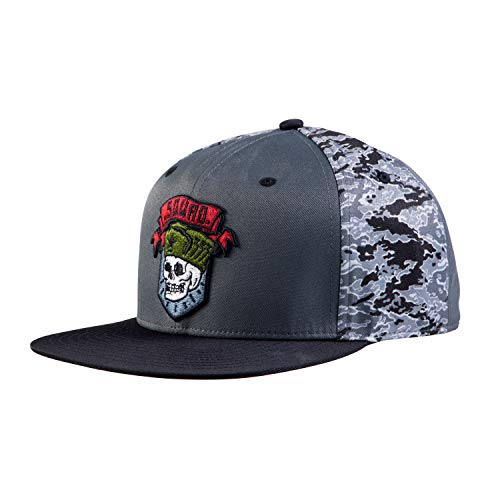 Call of Duty: Cold War Snapback 'Squad Patch'
