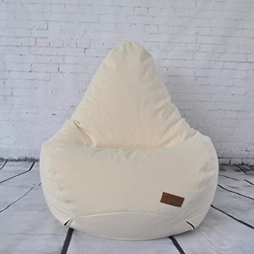 Kays Sitzsack Riesensitzsack Bean Bag Chair Erwachsene Highback...