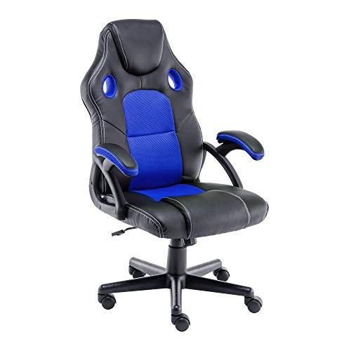 Play haha.Gaming Stuhl Büro Stuhl Drehstuhl Computer Stuhl...