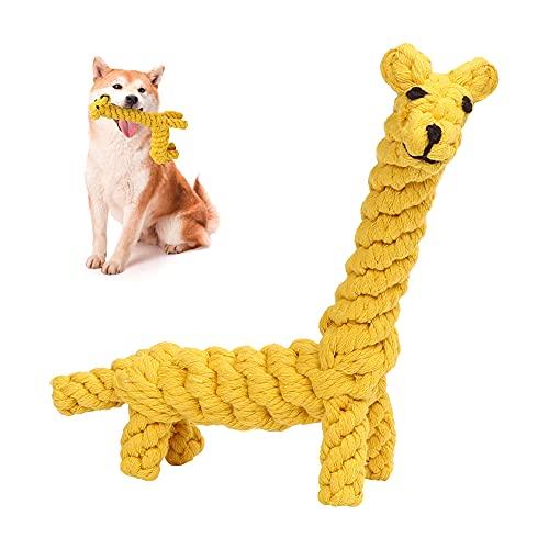 O-Kinee Haustier Kauspielzeug, Hundespielzeug, Hergestellt aus...