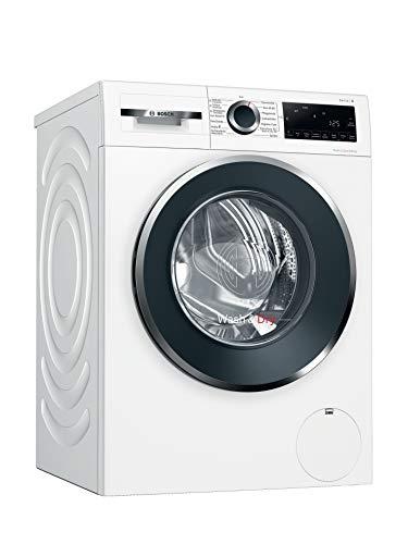 Bosch WNG24440 Serie 6 Waschtrockner / E / 372 kWh/100...