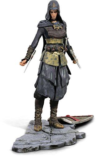 Assassin's Creed Movie - Maria Figur