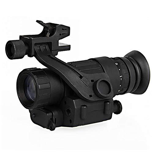 Pvs-14 Nachtsichtgerät, Nachtsicht-fernglas, Monokulare...