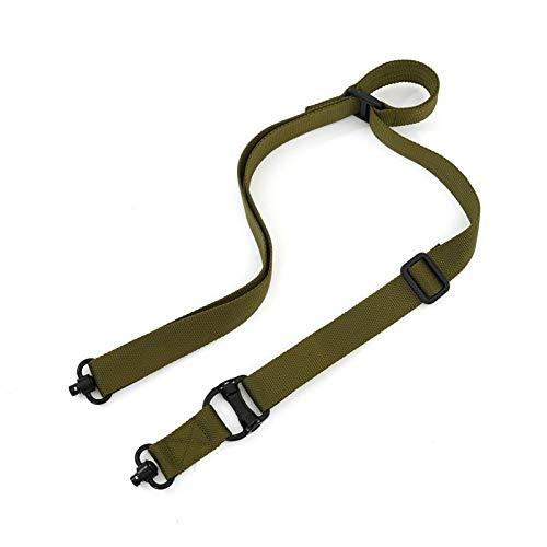 QD-Schlinge Sonyon 2-Punkt-Schlinge mit QD-Schlinge zum schnellen...