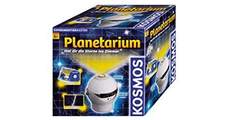 KOSMOS 676810 Planetarium, Hol dir die Sterne ins Zimmer,...