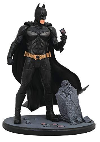 Diamond Select Toys DC Gallery: Batman - Batman from Dark Knight...