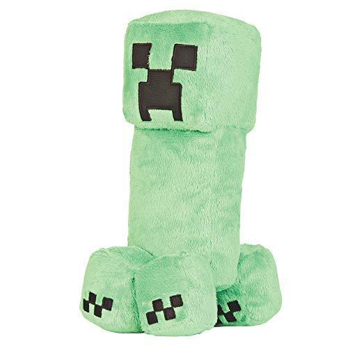 JINX 889343135446 JX10916 Minecraft Earth Adventure Creeper...