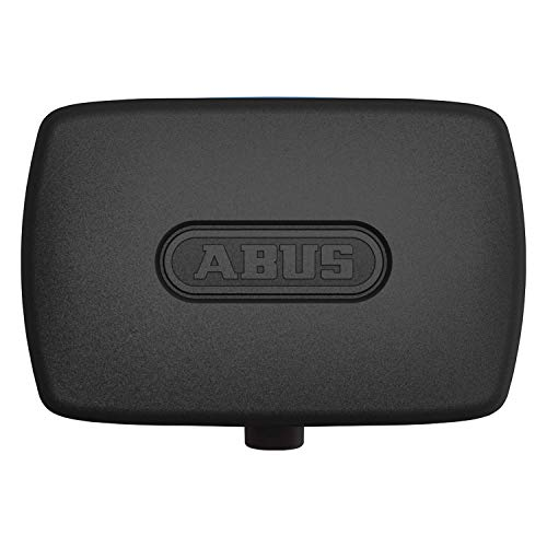 ABUS Alarmbox - Mobile Alarmanlage zur Sicherung von Fahrrädern,...