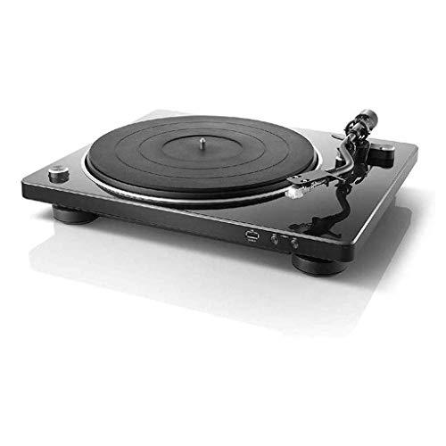 Music Box Schallplattenspieler Antiker Phonograph Klassischer...