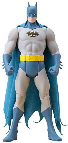 Kotobukiya DC Figur Artfx+ 1/10 Batman Classic, 20 cm
