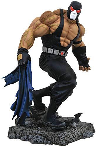 Diamond Select Toys DC Gallery - Comic Bane PVC Statue...