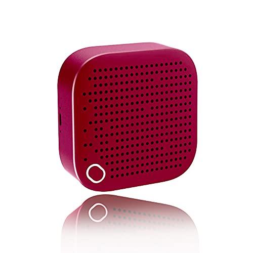 Tragbarer Bluetooth-Lautsprecher Bluetooth-Lautsprecher...