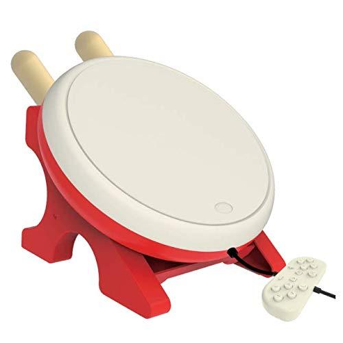 KMD TK Drum Pad Videospiel-Controller für Nintendo Switch