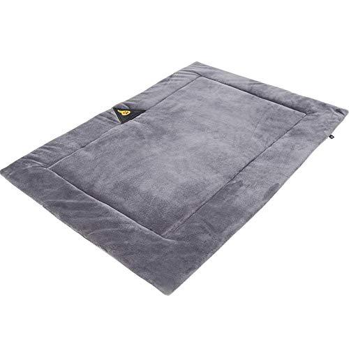 cming Selbstheizende Decke für Katzen & Hunde - Selbstwärmende...