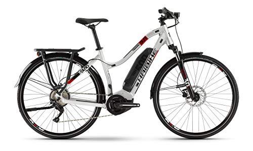Winora Haibike SDURO Trekking 2.0 Yamaha Elektro Fahrrad 2020...