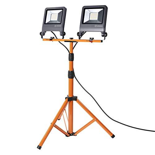 LEDVANCE LED Arbeitslicht, Leuchte für Außenanwendungen,...