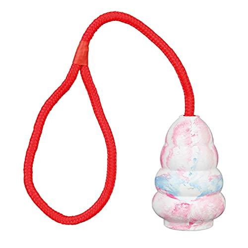 Trixie Jumper auf einem Seil, 30cm, 1Stück